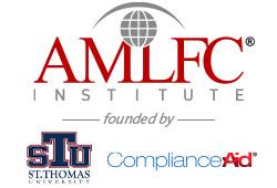 AMLFC Logo Image